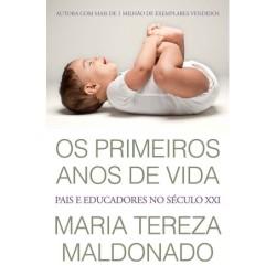Álbum pitoresco musical -...
