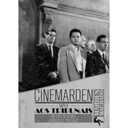 Cher - Howard, Josiah