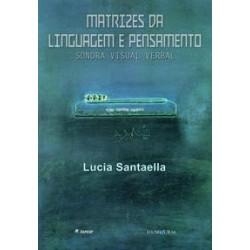 Gênero - Connell et al.