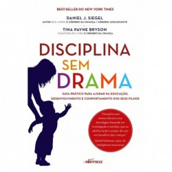 Disciplina sem drama -...