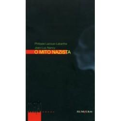 Investidor anjo - Spina,...