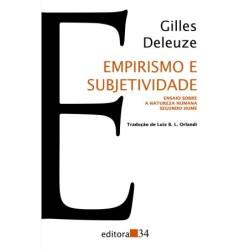 CARLINHOS BROWN -...