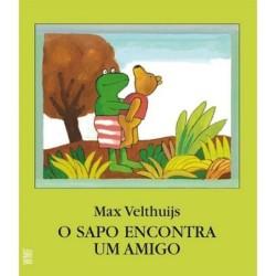 1+1 - A matemática do amor...