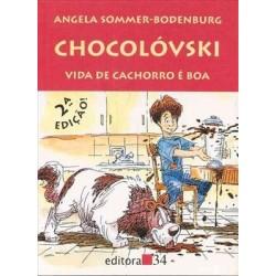 Zeca Pagodinho Apresenta...
