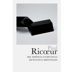 Pantanal - Alcântara,...