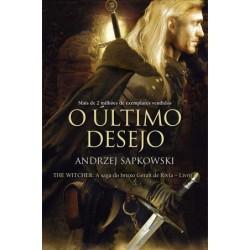 Imagens do Brasil -...