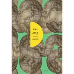Memória Histórica da Faculdade de Medicina do Terreiro Jesus - 1943-1995 - Rodolfo Teixeira
