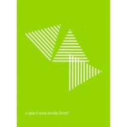 Bahia: 1798 - Luis Henrique Dias Tavares