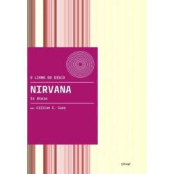 CÓDICE SETECENTISTA INÉDITO DE GREGÓRIO DE MATTOS, UM - Fernando da Rocha Peres