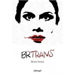 Cultura Negra e Ideologia do Recalque - Marco Aurélio Luz