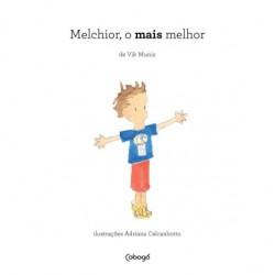 Da Dança Expressionista ao Teatro Coreográfico: Alemanha e Bahia - Carmen Paternostro Shaffner