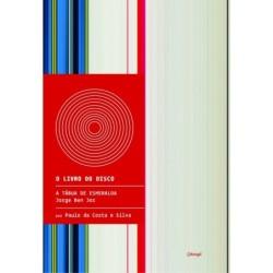 Dança e Pos-modernidade - Eliana Rodrigues Silva