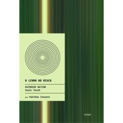 Dança Expressionista, A: Alemanha e Bahia - Carmen Paternostro Shaffner