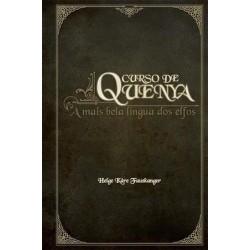Direito Autoral, Propriedade Intelectual e Plágio - Rubens Ribeiro Gonçalves da Silva