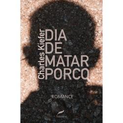 Edição e Estudo de Textos: Teatrais Censurados na Bahia - Rosa Borges dos Santos