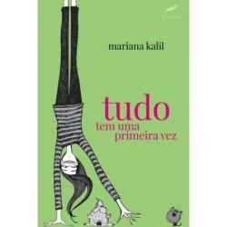 Entre a Oralidade e a Escrita: Etnografia nos Candomblés da Bahia, A - Lisa Earl Castillo