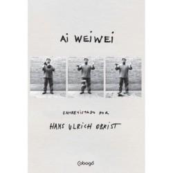 Hora do Café - José Carlos...