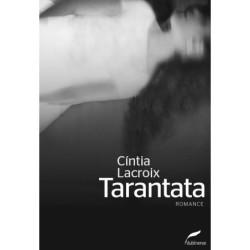 Imagens da Cidade da Bahia - Um Diálogo Entre a Geografia e a Arte - Délio José Ferraz Pinheiro