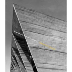 A India desde 1980