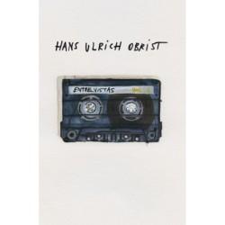 A RAINHA DE CHUTEIRAS - UM...