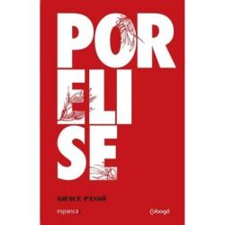 Mestres e Capoeiras Famosos da Bahia - Pedro Abib