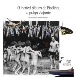 Pequeno Vocabulário do Português Arcaico - Américo Venâncio Lopes Machado Filho