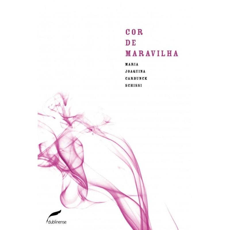 Pugnas Renhidas: Futebol, Cultura e Sociedade em Salvador ( 1901-1924 ) - Coleção É Futebol - Henriq