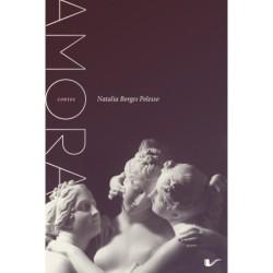 Representações Sociais e Educação: Letras Imagéticas 3 - Maria de Lourdes Soares Ornellas