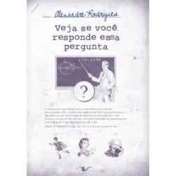 Senhora dos Infiéis - Coleção Dramaturgia - Luiz Marfuz