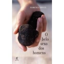 Teatro Invadindo a Cidade, O - Marcelo Sousa Brito