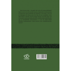 Travessia 2: Literatura Comparada - Dorine Cerqueira