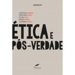 Estela sem Deus - Tenório,...
