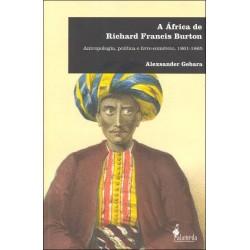 Sobre o relativismo...
