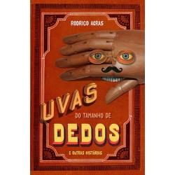 A casa no Brasil - Antonio...