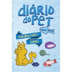 Palácio das Laranjeiras -...