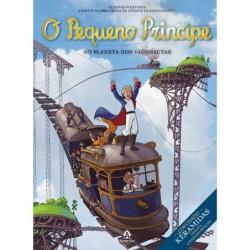VIDA DIVERTIDA: HISTORIAS DO LAZER NO RJ