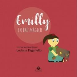 Dicionário Inglês-Português...