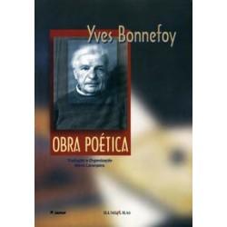 Salvador Uma Iconografia -...