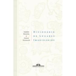 EDUCANDO CORPOS E CRIANDO A...