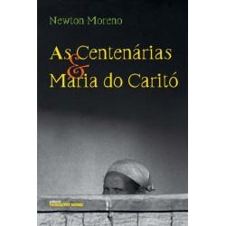 O Brasil nas copas - Silva,...