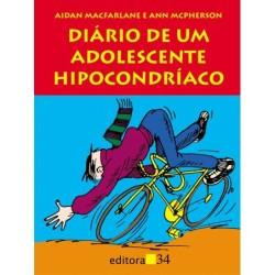 Wesley Duke Lee - Costa,...