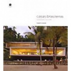 CASAS BRASILEIRAS - 2ª...