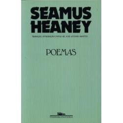 Brasil, múltiplas...