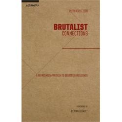 As prisões de São Paulo -...