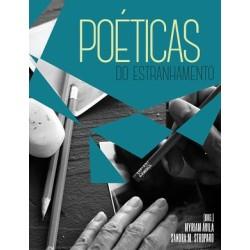 Movimento universitário...
