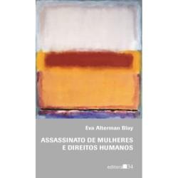 Os fundamentos éticos da...