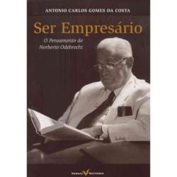 Internacionalização da...