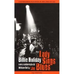 Intelectuais em movimento -...