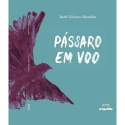 Democracia e desigualdade -...