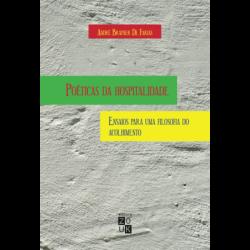 Manipulação genética humana...